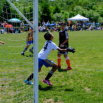 boys_soccer4