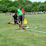 boys_soccer5