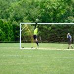 boys_soccer7
