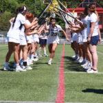 girls_lacrosse1