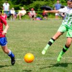 girls_soccer2