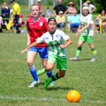 girls_soccer3