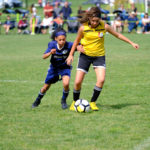 girls_soccer4