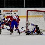 ice_hockey1