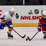 ice_hockey4