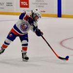 ice_hockey5