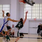 mens_basketball1