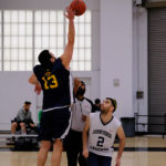 mens_basketball3