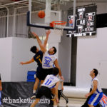 mens_basketball5