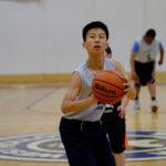 youth_basketball1