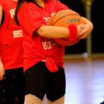youth_basketball10