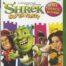 Shrek Super Party - Original Xbox Game