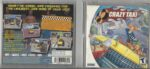 Crazy Taxi (Dreamcast) Game