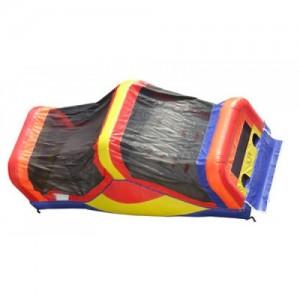 Enclosed Slide for Sale $600