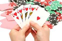 Poker Parties   Poker Party Table Rentals   Kansas City MO