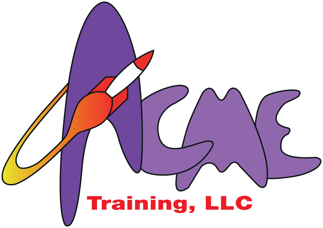 Acme Training