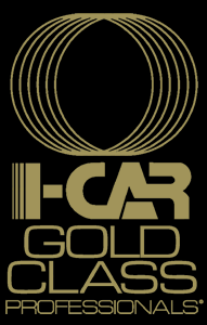i-car-gold-over-black