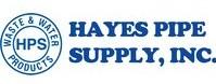 Boxlok_Hayeslogo_Vendor