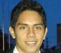 José Luis Almanza