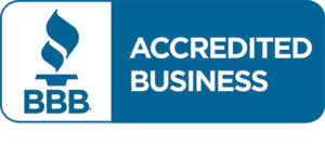 Divine Design and Marketing BBB A+ Rating
