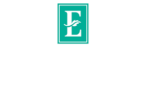 Embassy Suites Partner Logo