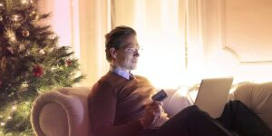 What Holiday Marketing Strategy Are You Trying this Year?