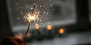 4 New Year Marketing Game Changers for Both Big and Small Businesses