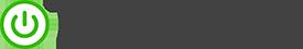 Freibrun Law Logo