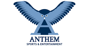 Anthem Sports & Entertainment Brings Bob Gold & Associates into the Ring  for Its Corporate Communications | Business Wire