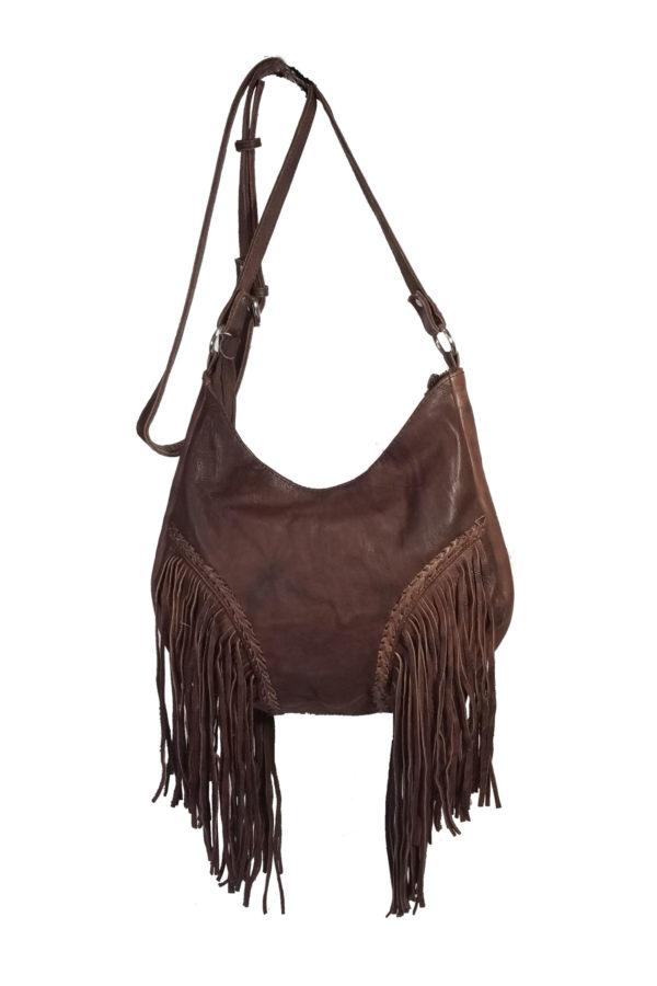 3 Concho Ac Bag