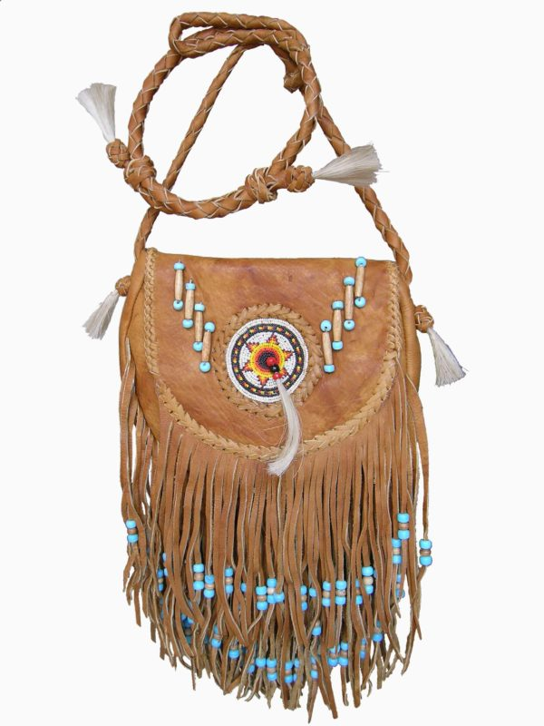 Rosette Bag