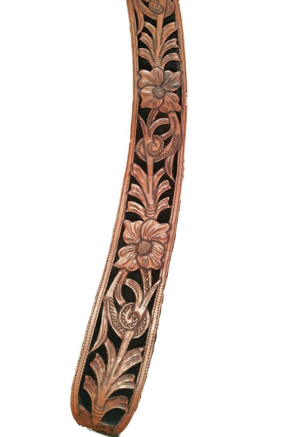 Inlay Belt