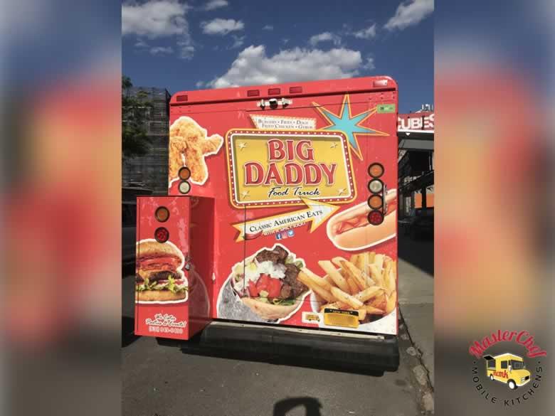 Big Daddy 04