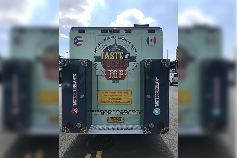 http://Taste%20of%20Puebla%20Food%20Truck