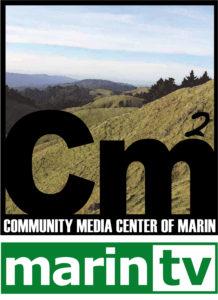 cm2mtv-logo-rgb