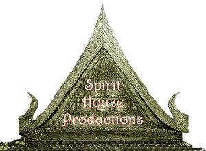 shp-logo