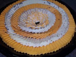 Cheesetray1