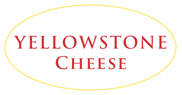 Yellowstone Cheese Logo