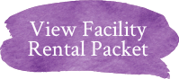 View Facility Rental Package button