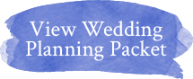 View Wedding Planning Packet button