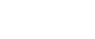 Universalist Church of West Hartford logo in footer