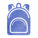 Backpack program icon