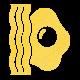 Community Kitchen icon