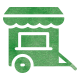 Food Pantry icon