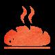 Heart Sandwich icon