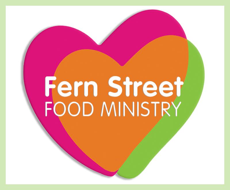 Fern Street Food Ministry