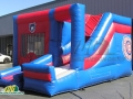 Southbend Cubs Bounce Combo
