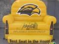 Best Seat University Inflatable