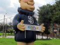 San-Diego-Padres-Custom-Inflatable-Mascot-2