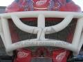 Hockey Helmet Bounce House